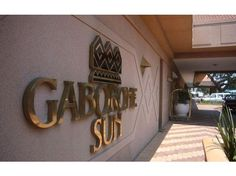 'Best' Hotel in Gaborone, Gaborone Sun, Neon Signs, Travel, Africa, Change, Memories, Sun, Google Search, Home Decor, Memoirs