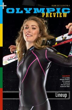 Mikaela Shiffrin poster, mousepad, t-shirt, Nordic Skiing, Alpine Skiing, Ski Girl, Sport Girl, Triathlon Wetsuit, Youth Olympic Games, Mikaela Shiffrin, Bobsleigh, Ski Racing