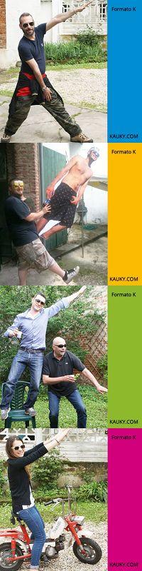 What do we do at KAUKY.COM? #WebSites #Ecommerce #SocialMediaMarketing #DigitalSolutions