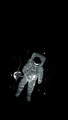 #Astronaut #Space #Uzay #Cosmos #Galaxy #Drawing #Illustration Amazing Follow for more! Tumblr: @Bedenehapsedilenruhlar