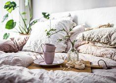 Good morning! - Styled by @svenskthem - #interior #interiordesign #homedecor #homedesign #nordicdesign #nordichomes #scandinavianhomes #scandinaviandesign #scandinavian #inredning #heminredning #inredningsdetaljer #inredningsinspirationx #inredningstips #heminspiration #heminredningsinspo #nordiskehjem #skandinaviskehjem #nordiskahem #skandinaviskahem sz#skandinaviskdesign #nordiskdesign #nordiskinspirasjon #interiormilk #myinterior #hem_inspiration #industriell_interior #interiorwarrior…