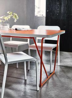 Dit zijn onze favorieten uit de nieuwe collectie van Ikea - Roomed   roomed.nl