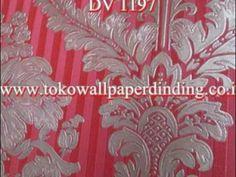 Yang Sedang Mencari Harga Wallpaper Dinding Murah Di Tangerang Bisa Datang Langsung Ke Toko Art's DECOR Jalan Raya Pasar Kemis Tangerang Kabopaten.  http://hargawallpapermurah.com