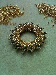 Rings ofSaturn