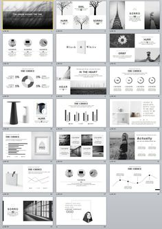 20+ gray simple PowerPoint template #powerpoint #templates #presentation #animation #backgrounds #pptwork.com #annual #report #business #company #design #creative #slide #infographic #chart #themes #ppt #pptx #slideshow
