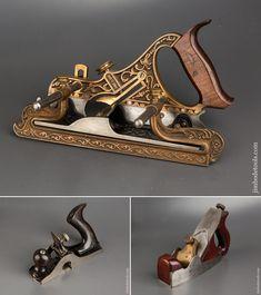(77 unread) - lclement4@yahoo.com - Yahoo Mail Antique Woodworking Tools, Carpenter, Antiques, Decor, Antiquities, Antique, Decoration, Decorating, Old Stuff