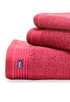 performance bath towel collection southern tidebath