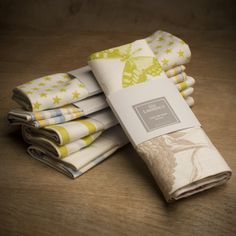 Tea Towels http://www.jim-lawrence.co.uk/mothersday #mothersday