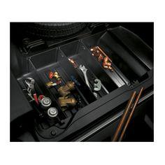 Honda Trunk Divider (Ridgeline) 08U35-SJC-120