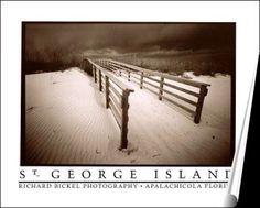 St. George Island- Apalachicola, FL