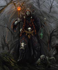 98a1102c97d757fd6433ee2a790640e7--fantasy-concept-art-fantasy-art.jpg (736×883)