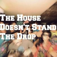 N3W M1K3 - The House Doesn't Stand The Drop por N3W M1K3 na SoundCloud
