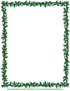 free christmas borders christmas boarders christmas frames christmas 2017 xmas christmas