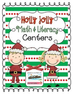 christmas centers  $8