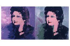 Ileana Sonnabend: Ambassador for the New, expozitia vernisata pe 21 decembrie 2013, poate fi vizitata la Museum of Modern Art din New York pana pe 21 aprilie.