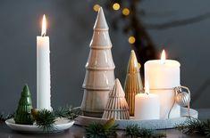 Karácsonyi időtöltés az egész családnak | JYSK Simple Christmas, All Things Christmas, Merry Christmas, Xmas, Winter Wonder, Hygge, Christmas Decorations, Candles, Instagram