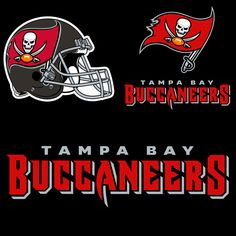 Tampa Bay Buccaneers, Buccaneers Football, Nfl Football Teams, Nfl Team Colors, Nfl Championships, Book Shirts, Nfl Logo, Tampa Bay Rays, Real Estate Sales