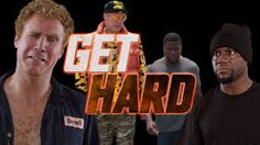 Download Get Hard 2015 Movie online in HD video and audio quality for free. There is no need to create any membership account. The best place for downloading new and upcoming movies from the secure and direct link.