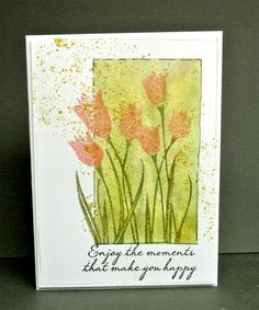 """https://flic.kr/p/pNUJWR 