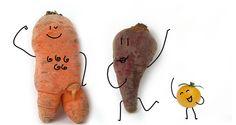 Steeds meer initiatieven tegen voedselverspilling