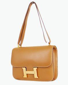 kelly hermes - Hermes Orange H Epsom Kelly Sellier 32cm - Hermes Orange H Kelly ...