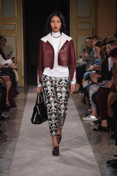 Tod's Fall-Winter 20