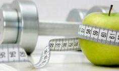 Как лучше похудеть? Как потерять X килограммов за Y дней? Читайте дальше, чтобы узнать то, что запускает механизм снижения веса и как сжечь ...