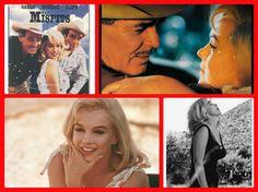 """Movie """"The Mistifs"""""""