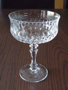 Schott Zwiesel Crystal glasses   kitchen & dining wares   Ottawa   Kijiji