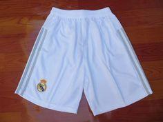 Real Madrid Soccer, Gym Men, Thailand, Fashion, Real Madrid Football, Moda, Fashion Styles, Fashion Illustrations