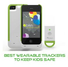 When it comes to crowded events, theme parks, or simply giving our children the independence to venture out in the world alone, wearable technology with GPS tracking capabilities can be helpful in keeping our children safe.  It gives children the freedom to roam and parents the security of knowing where they are roaming. These are the 10 best... see more at InventorSpot.com