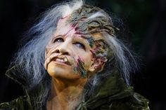 into the woods costumes regent - Google Search