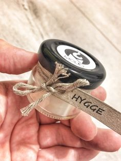 #homedecor #candles #soywaxcandles #handmade #hygge #happy #candlelover #świece #świeczki #giżycko Hygge, Wedding Rings, Adidas, Engagement Rings, Personalized Items, Home Decor, Enagement Rings, Decoration Home, Room Decor