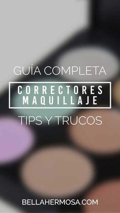 GUIA-COMPLETA-SOBRE-CORRECTORES-DE-MAQUILLAJE-Y-SUS-USOS