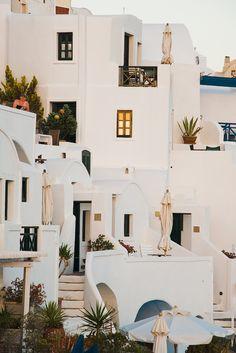 klepl.com   Greece