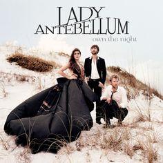 LadyAntebellum – Somewhere Love Remains Lyrics | Genius Lyrics