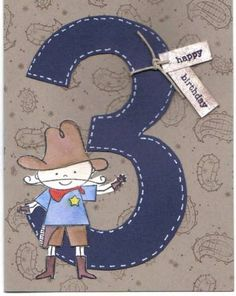 cowboy_kid_card_by_bethv122