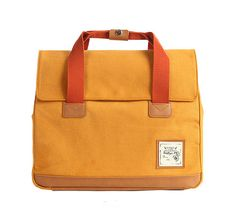Webbing227 Multi Backpack and Shoulder and Tote Bag by BagDoRi, $63.50
