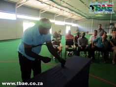 TSB Sugar Holdings Minute to Win It and Combo Indoor Activities team building event in Nelspruit, facilitated and coordinated by TBAE Team Building and Events Team Building Events, Minute To Win It, Indoor Activities, Basketball Court, Sugar