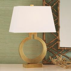 68 Best Table Lamps Dress Up Your Room Images In 2019