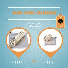 Mini #chic summer. Cool, basic and cute #leather #accessories by #CepiPelletterie.  #gift #madeinItaly