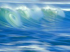 Ondas do mar - Papel de Parede: http://wallpapic-br.com/natureza/ondas-do-mar/wallpaper-28580