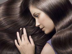 #simple #beauty #hair #advertising