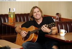 Jack Ingram - come back to Texas music! Jack Ingram, Texas Music, Rolling Stones, Concerts, Country Music, Comebacks, Musicians, People, Roof Tiles