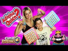 💥ADIVINA QUIEN ❓❓EN CLASH ROYALE CON FATIVAZQUEZ💥 - VER VÍDEO -> http://quehubocolombia.com/%f0%9f%92%a5adivina-quien-%e2%9d%93%e2%9d%93en-clash-royale-con-fativazquez%f0%9f%92%a5    💥CANAL DE FATI :  CREAMOS UN ADIVINA QUIEN? DE CLASH ROYALE!!!! 💥INSTAGRAM:  💥TWITTER:  ESPERO QUE OS GUSTE COLGAUS!!!! DARLE MUCHÍSIMOS LIKES Y NO OS OLVIDÉIS DE SUBSCRIBIR!!! Créditos de vídeo a YouTube channel
