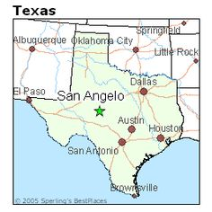 There are many reasons why residents love living in San Antonio and tons of desirable qualities that make this city unique. Still not sure if relocating here will be a good fit? Learn why moving to San Antonio is the right choice for you and your family. San Antonio, Frisco Texas, Abilene Texas, Lubbock Texas, Jacksonville Texas, Nacogdoches Texas, Wichita Falls Texas, Pasadena Texas, Waxahachie Texas