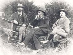 Two members of the ZAR Executive Committee (Cabinet) of the ZAR government, General Lukas Meyer and Mr JC Krogh accompanied by the secretary of the Government D van Velden visited Pilgrim's Rest during May 1902 to inform the burghers of the peace process and to elect representatives for the discussions at Vereeniging.  General Muller was elected to attend the peace talks and he had to leave Pilgrim's Rest. A restructured line of reporting became necessary. True Facts, Pilgrim, Secretary, Rest, Altered Tins, Van, Peace, Cabinet, History
