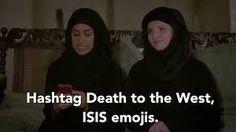 Cronaca: #Gb #critiche e #lodi per sketch satirico Bbc su mogli dei jihadisti (link: http://ift.tt/2hXiZNn )