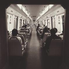 #igersbsas Street View, Instagram