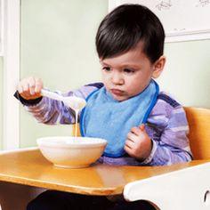 Kids Nutrition FAQs - Nestle Kids -  Nestle Family ME